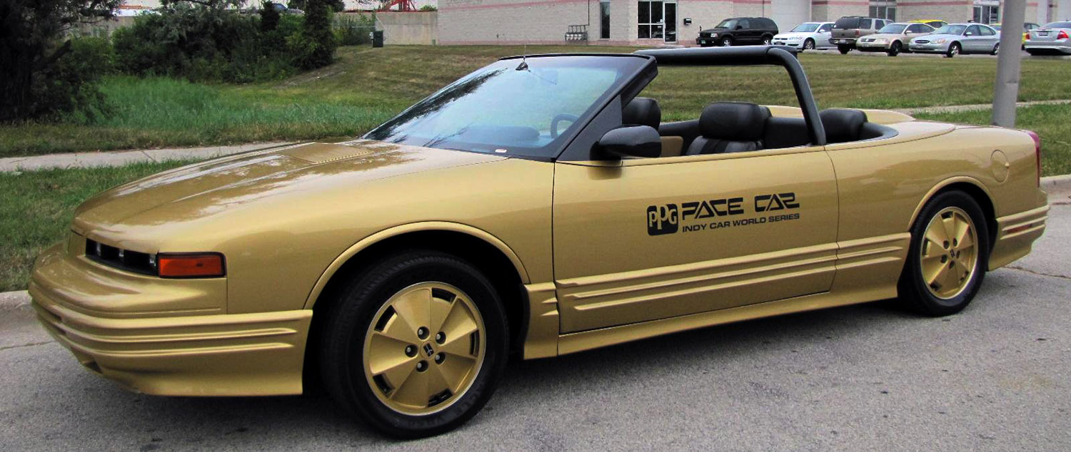 1988 olds ppg gold2