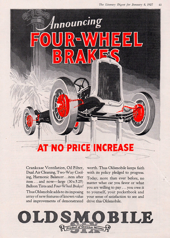 1927olds4wheelbrakes