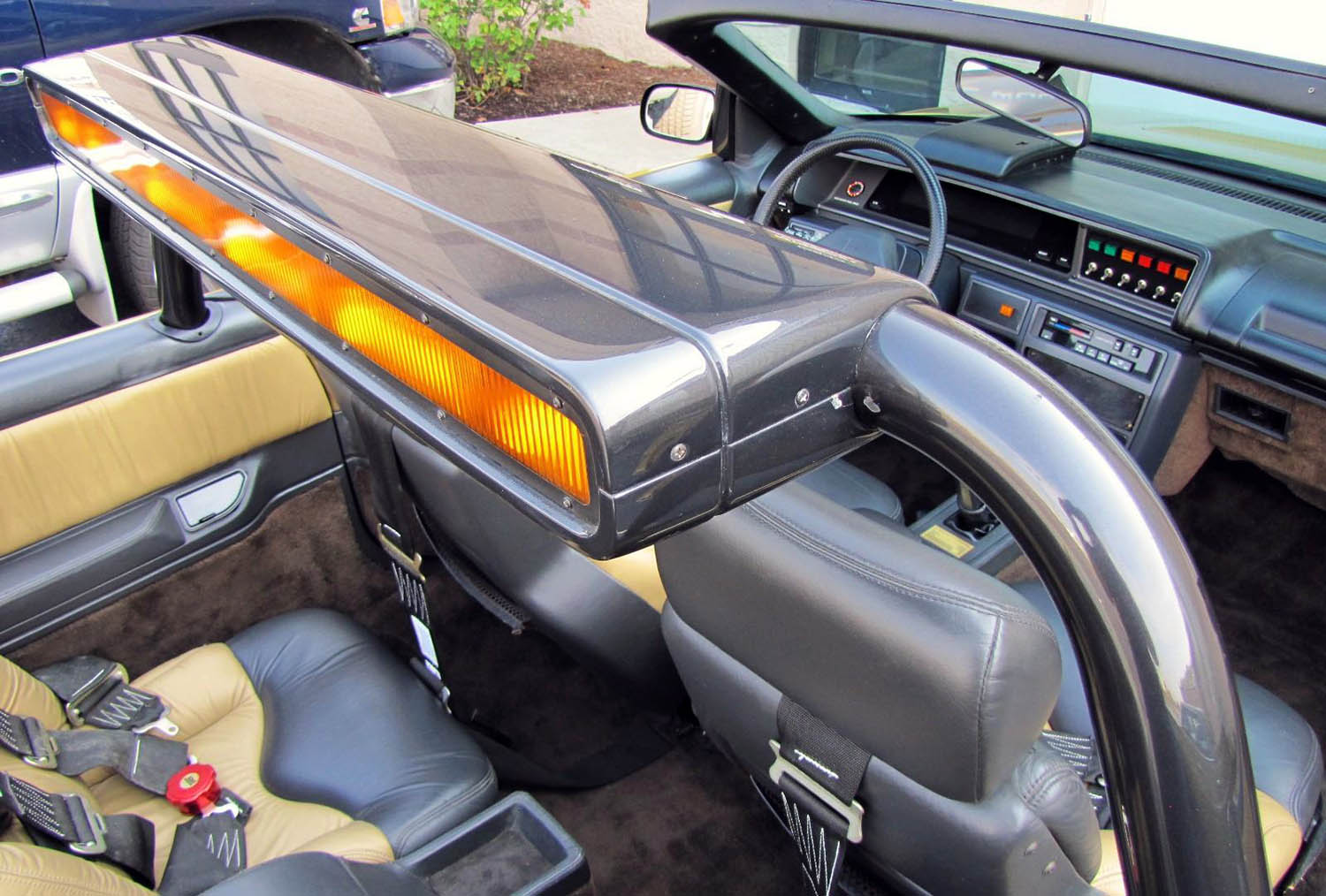 1988 olds ppg gold21